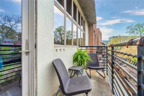 Tiny photo for 640 Glen Iris Drive NE #609, Atlanta, GA 30308 (MLS # 6863650)