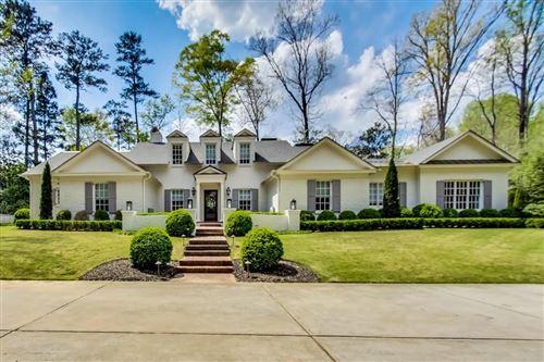 Photo of 1160 E Beechwood, Atlanta, GA 30327 (MLS # 6867650)