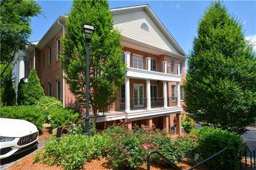 Photo of 1887 Manor Estate, Brookhaven, GA 30341 (MLS # 6906650)