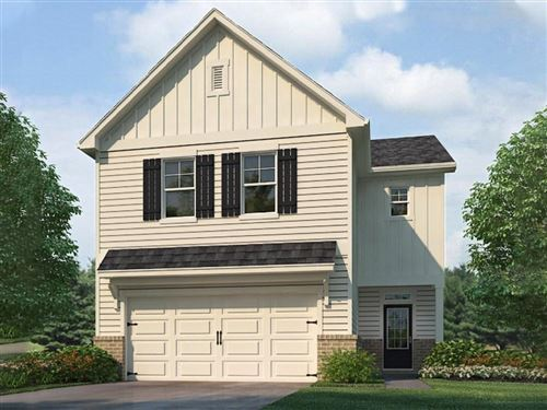 Main image for 5775 Turnstone Trail, Flowery Branch,GA30542. Photo 1 of 26