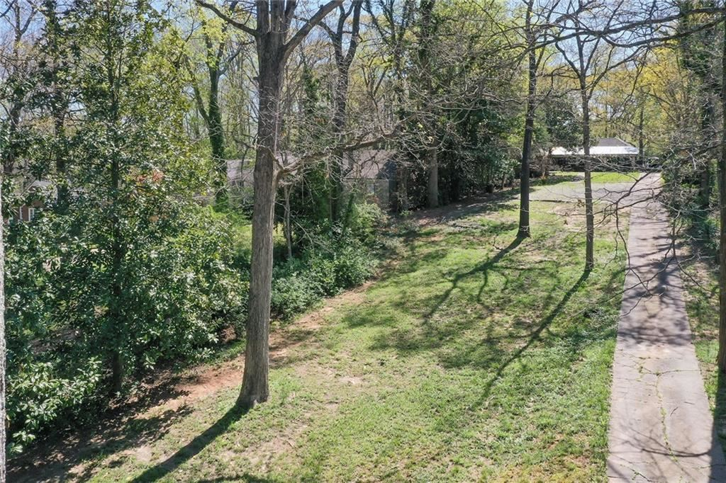 Photo of 1051 Briarcliff Road NE, Atlanta, GA 30306 (MLS # 6870651)