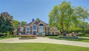 Photo of 1235 Hopewell Crest, Alpharetta, GA 30004 (MLS # 6540652)