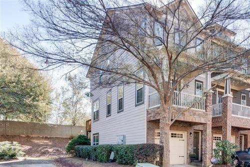 Photo of 769 Commonwealth Avenue SE, Atlanta, GA 30312 (MLS # 6817652)