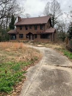 Photo of 957 Briarcliff Road NE, Atlanta, GA 30306 (MLS # 6823652)