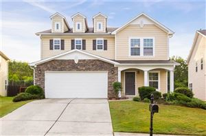 Photo of 354 Roseglen Drive, Marietta, GA 30066 (MLS # 6572654)
