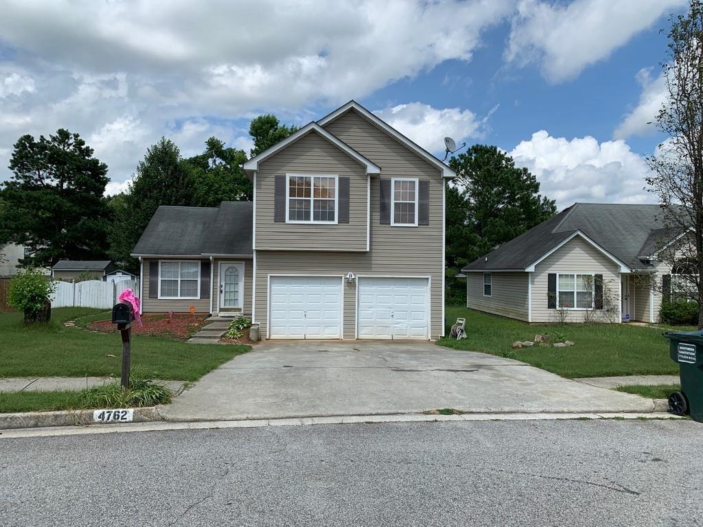 4762 Centurian Way View, Snellville, GA 30039 - #: 6742654