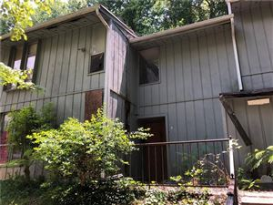 Photo of 2805 Macon Drive SW #13F, Atlanta, GA 30354 (MLS # 6024655)