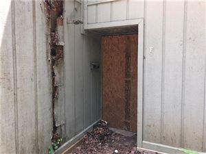 Tiny photo for 2805 Macon Drive SW #13F, Atlanta, GA 30354 (MLS # 6024655)