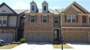 Photo of 3200 Hallmark Lane, Buford, GA 30519 (MLS # 5998656)