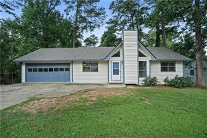 Photo of 356 Rockland Way, Lawrenceville, GA 30046 (MLS # 6572656)