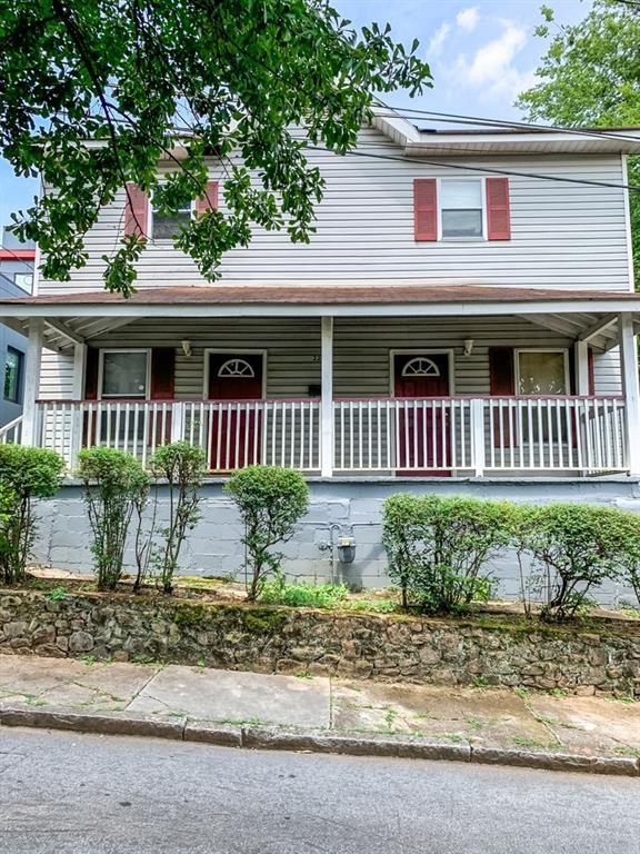 Photo of 220 Corley Street NE, Atlanta, GA 30312 (MLS # 6751656)