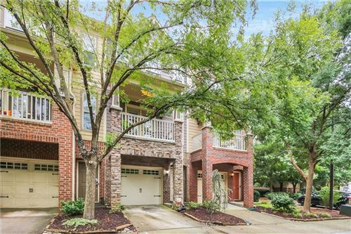 Photo of 803 Commonwealth Avenue SE, Atlanta, GA 30312 (MLS # 6932657)