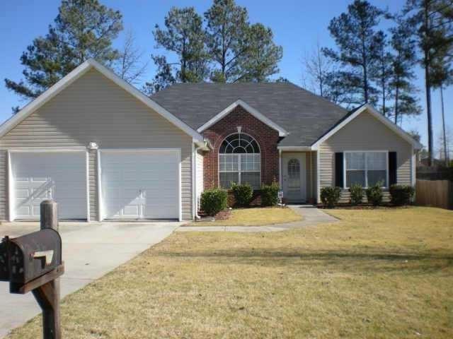 10662 Village Landing, Jonesboro, GA 30238 - MLS#: 6884657