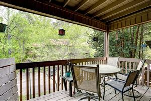 Tiny photo for 1103 Pine Tree Drive, Buford, GA 30518 (MLS # 6617658)