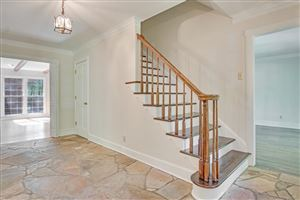 Tiny photo for 1736 Tamworth Court, Dunwoody, GA 30338 (MLS # 6584659)