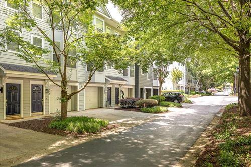 Photo of 951 Glenwood Avenue SE #1302, Atlanta, GA 30316 (MLS # 6876659)