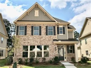 Photo of 3689 Davenport Road, Duluth, GA 30096 (MLS # 6630660)