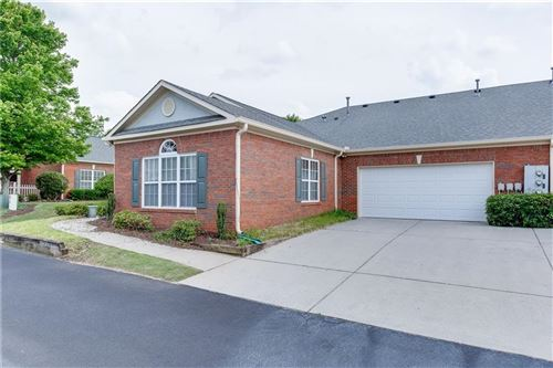 Photo of 119 Holiday Road #504, Buford, GA 30518 (MLS # 6733661)