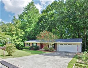 Photo of Chamblee, GA 30341 (MLS # 6612662)