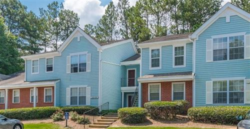 Photo of 4023 Whitehall Way, Alpharetta, GA 30004 (MLS # 6732662)