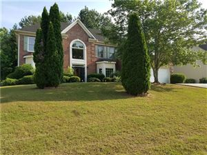 Photo of 3649 River Edge Loop, Decatur, GA 30034 (MLS # 6570663)