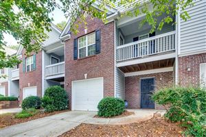 Photo of 4615 GRAND CENTRAL Parkway, Decatur, GA 30035 (MLS # 6605663)