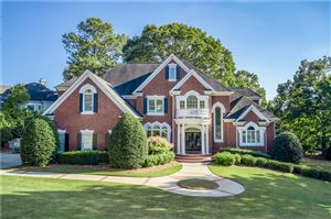 Photo of 2757 Dawsons Chase, Duluth, GA 30097 (MLS # 6626663)