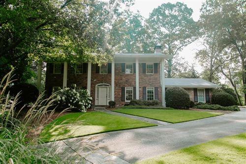 Photo of 1375 Vista Leaf Drive, Decatur, GA 30033 (MLS # 6920663)