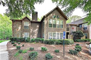 Photo of 3009 Canyon Point Circle, Roswell, GA 30076 (MLS # 6546664)