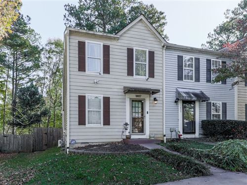 Photo of 1807 Cumberland Valley Place SE, Smyrna, GA 30080 (MLS # 6811664)