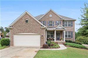 Photo of 1070 Chelsey Way, Roswell, GA 30075 (MLS # 6628667)