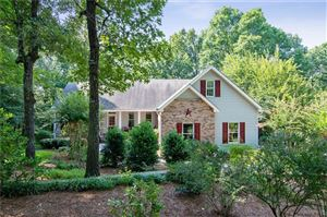 Photo of 660 Page Place, Canton, GA 30114 (MLS # 6586668)