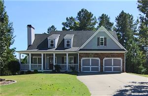 Photo of 92 Willow Springs Court, Dallas, GA 30132 (MLS # 6632668)