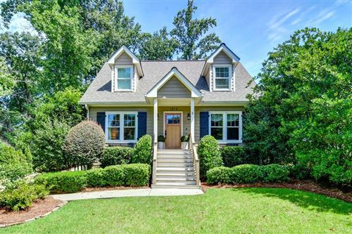 Photo of 1814 Duke Road, Atlanta, GA 30341 (MLS # 6756668)