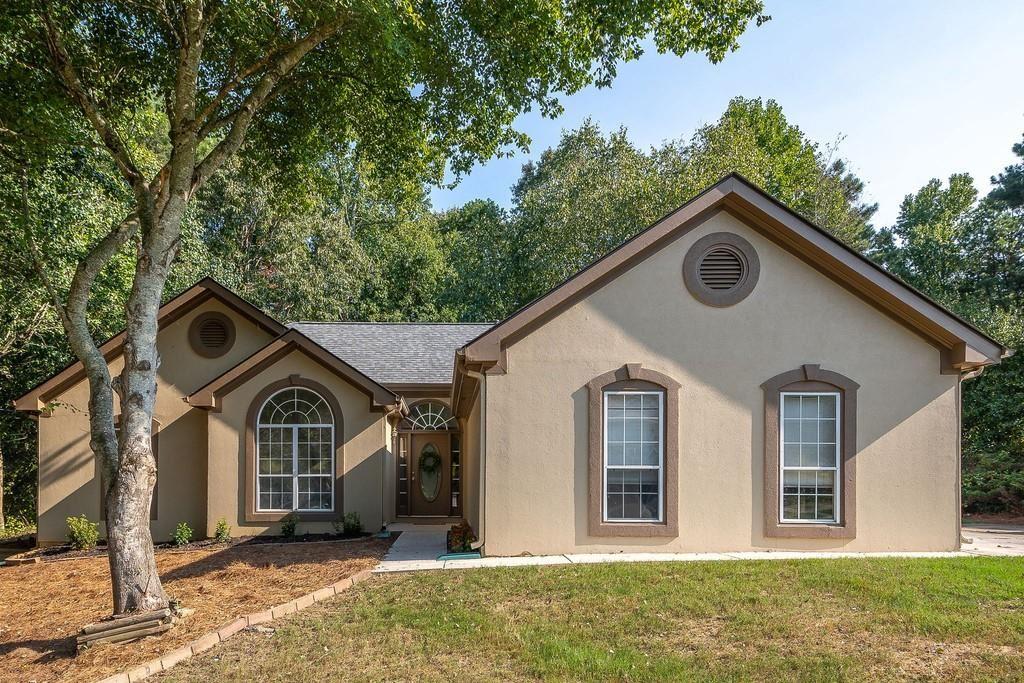 6512 Shady Valley Drive, Flowery Branch, GA 30542 - MLS#: 6779668