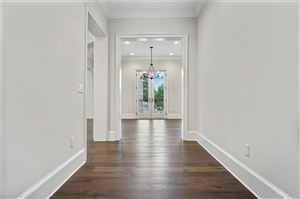 Tiny photo for 50 Canton Street #206, Alpharetta, GA 30009 (MLS # 5933669)