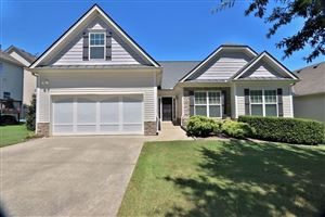 Photo of 665 AUSTIN CREEK Drive, Buford, GA 30518 (MLS # 6604669)