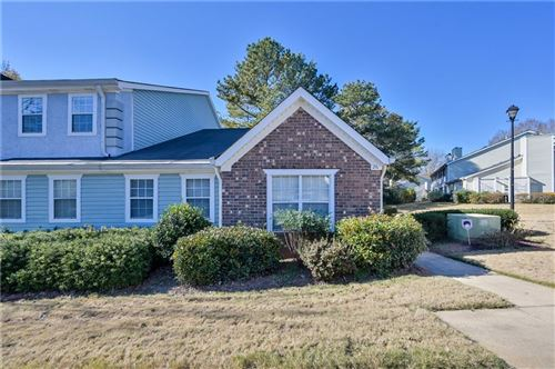 Photo of 26 Hampshire Court, Avondale Estates, GA 30002 (MLS # 6818669)