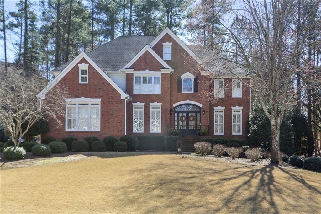 310 Thorndale Court, Roswell, GA 30075 - MLS#: 6850670