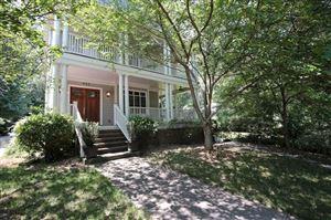 Photo of 965 Austin Avenue NE #1, Atlanta, GA 30307 (MLS # 5971671)