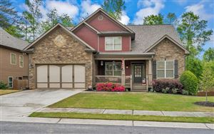 Photo of 2140 INDEPENDENCE Lane, Buford, GA 30519 (MLS # 6539671)
