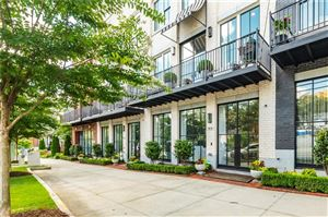 Photo of 85 E Andrews Drive NW, Atlanta, GA 30305 (MLS # 6569671)