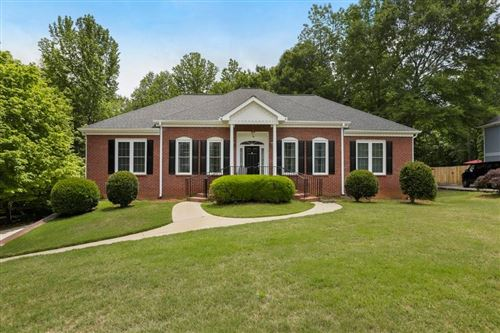 Photo of 428 Greystone Lane, Douglasville, GA 30134 (MLS # 6729671)