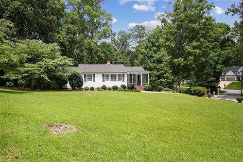 Main image for 3078 Canfield Drive, Chamblee,GA30341. Photo 1 of 30