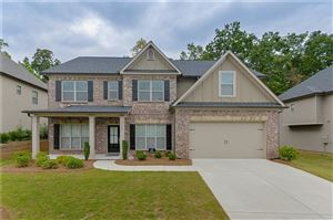 Photo of 1328 Side Step Trace, Lawrenceville, GA 30045 (MLS # 6620672)