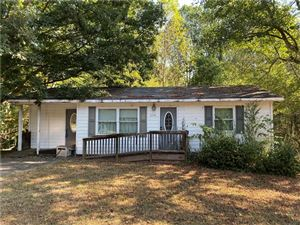 Photo of 3793 Chadwick Drive, Flowery Branch, GA 30542 (MLS # 6634672)