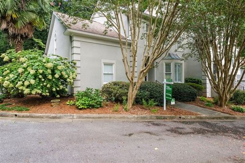 Photo of 1524 Oak Grove Road, Decatur, GA 30033 (MLS # 6769672)