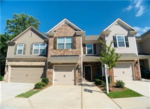 Main image for 7168 Kingswood Run Drive, Atlanta, GA  30340. Photo 1 of 16