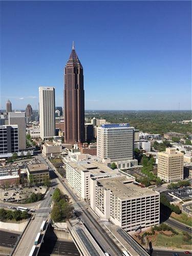 Main image for 400 W Peachtree Street #3301, Atlanta,GA30308. Photo 1 of 44