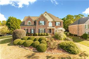 Photo of 1360 Thistle Gate Path, Lawrenceville, GA 30045 (MLS # 6643674)